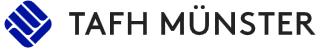 Tafh Münster logo