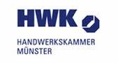 Handwerkskamme Münster